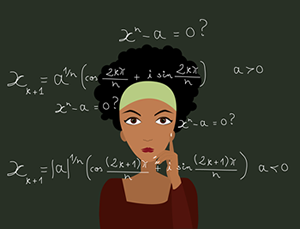 algebra 2 coursework Algebra 2 video lectures, other online course, free tutorials for free download.
